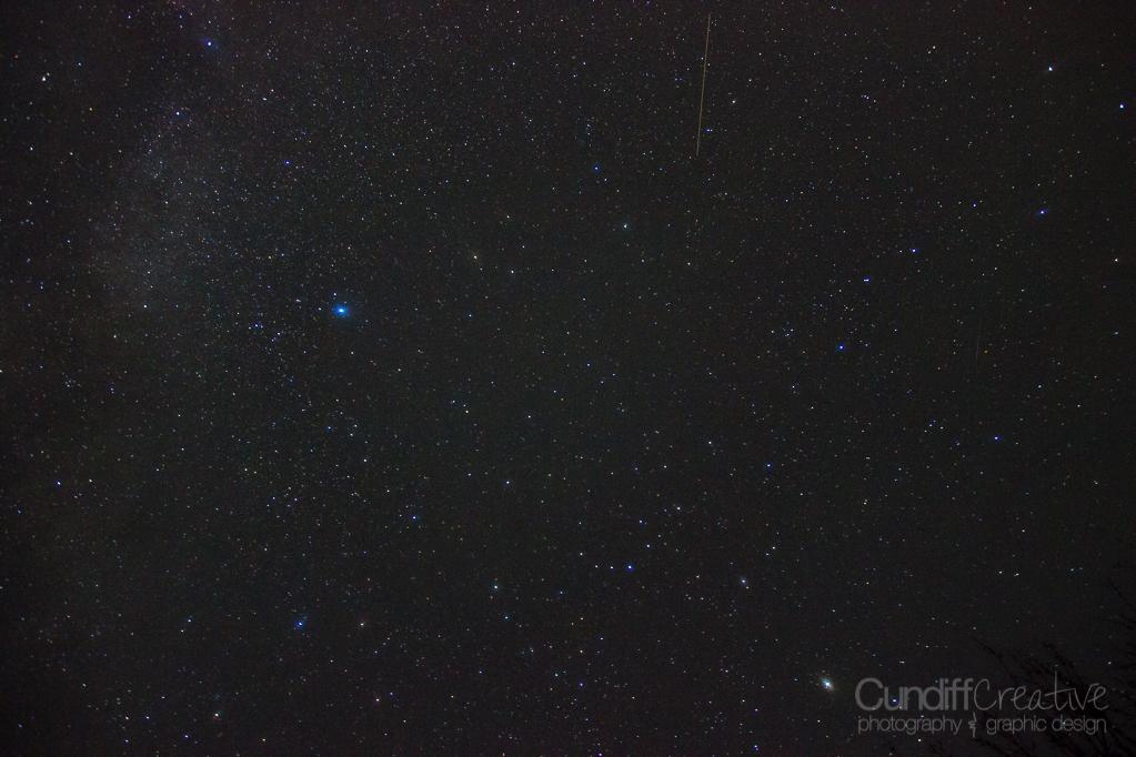 Meteor-7422