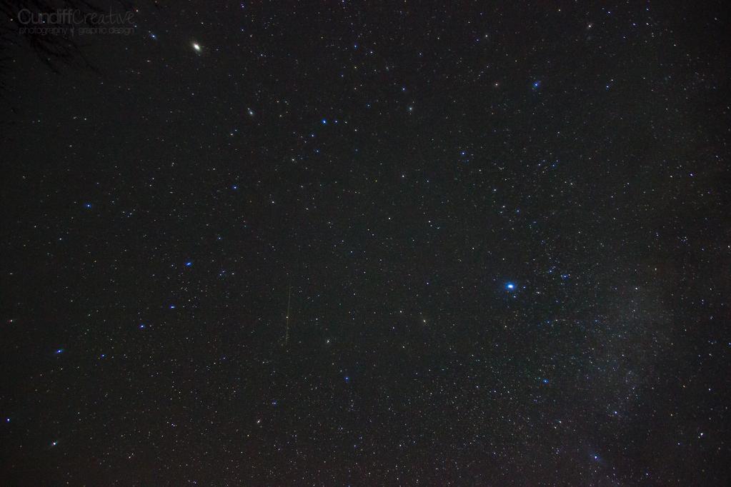 Meteor-7424