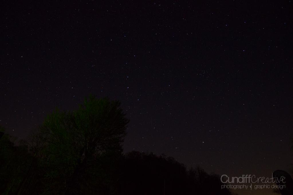 Stars-7216