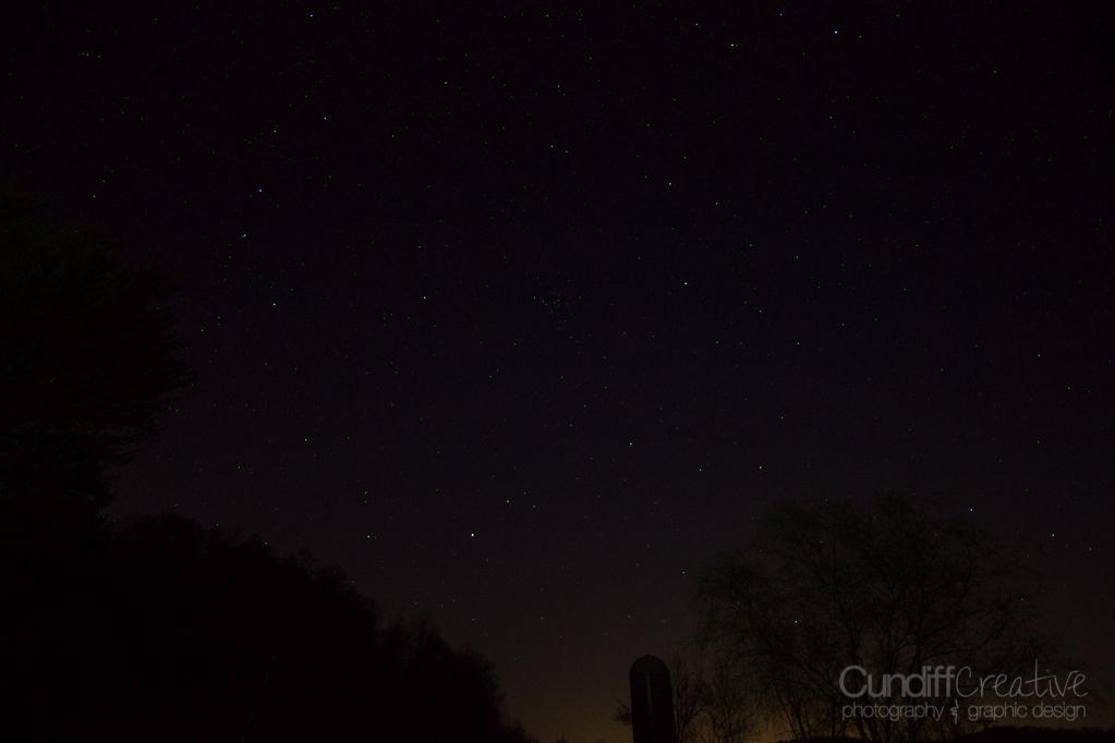 Stars-7217