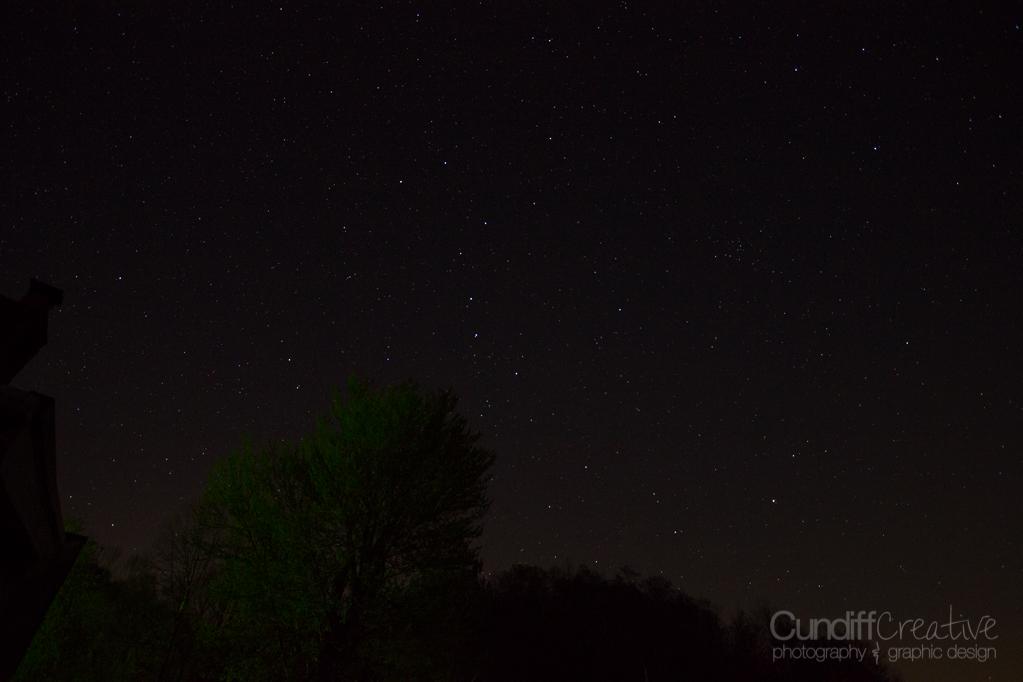 Stars-7224