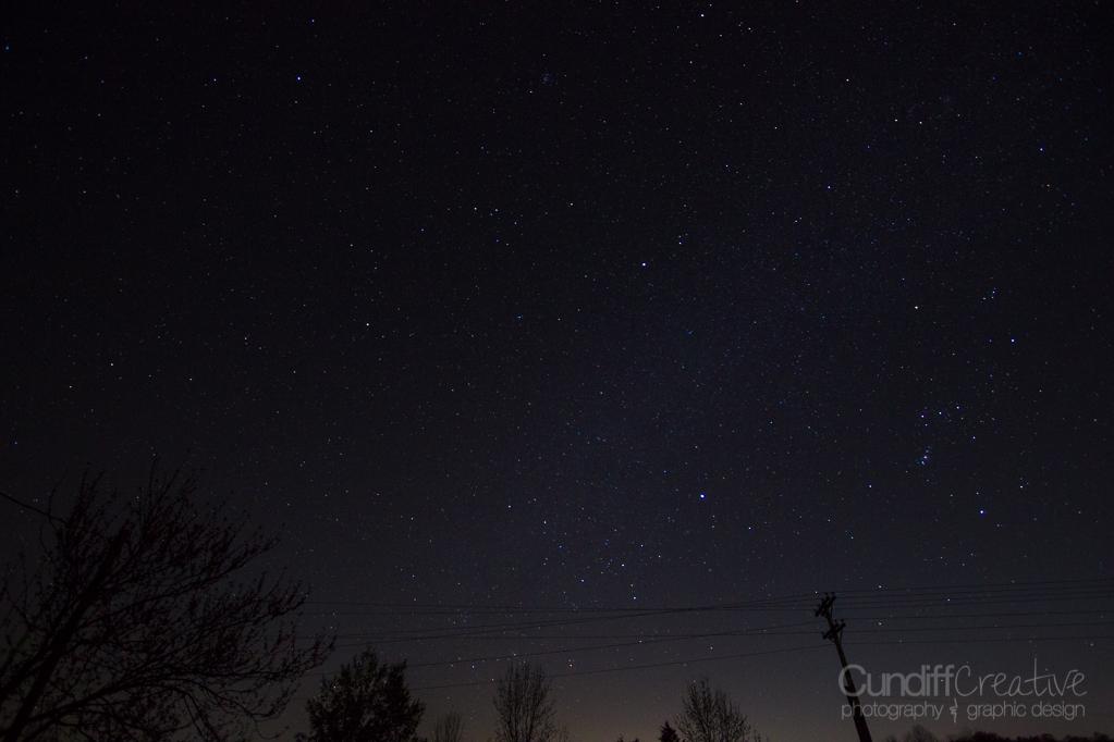 Stars-7229
