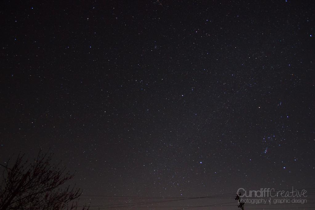 Stars-7233