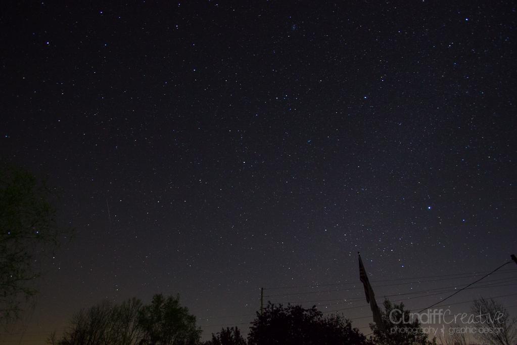 Stars-7238