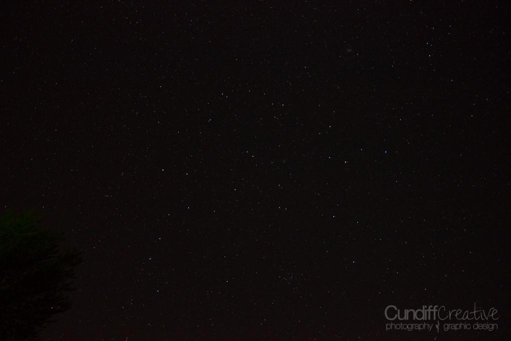 Stars-7245