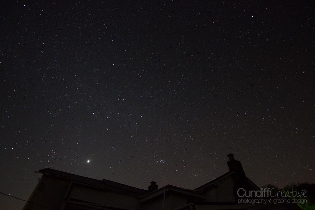 Stars-7254